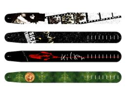 Alice Cooper Straps by scarymonsters1991