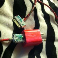 #pretty #charger by Haylee12344