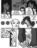 Eternal Chap 1 Pg 17 by yinyangswings