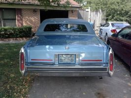 89 caddy photo 1 by angusyoung3
