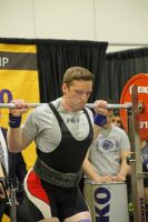 IMG 8974 national collegiate power lifting by BJ53