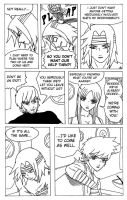 Ryak-Lo issue 7 page 12 by taresh