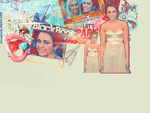 Miley Cyrus 2 by efamous