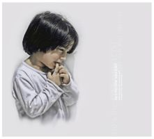 don't cry .. wp by ClassicDesign