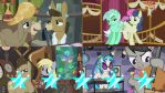 Slice of Life Review by kacript