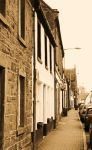 Not just any old street by vm2morgan
