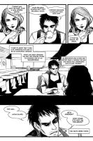 Chapter 1 - Page 2 by nuu