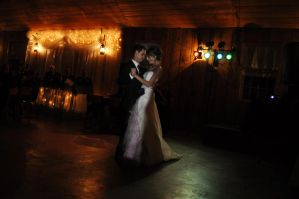 Meagan and Wayne's Day 03 by MichaelGBrown