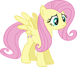 Fluttercry by SLB94