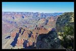 Grand Canyon 04 by DarthIndy