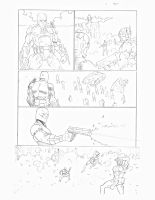 Sample Page 1 by markpwhitaker