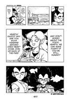 DBSQ Special Chapter 2 PG. 0022 by Moffett1990
