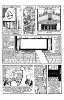 Small Town Big City Pg3 by lilmikeegee