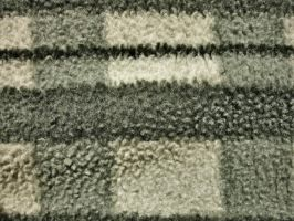 Wool Texture 04 by Aimi-Stock