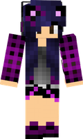 My minecraft skin (read discription) by Ashton-Suicide