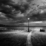 Cesenatico ::2 by MisterKey
