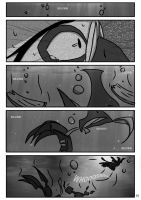 """Lord Shen - """"Divinity is my name"""" - pg16 by Yula568"""
