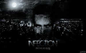 Infection by ZeyToX
