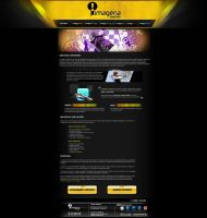 Imageria2010A by digitalgraphics