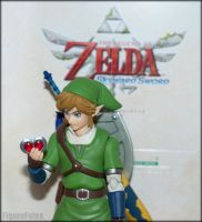 Figma Link - Fill up those hearts boy! by PlasticSparkPhotos