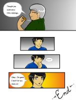 14Prizm Comic Page 13 by Beck-Carter