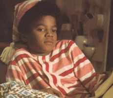 young-michael-jackson is my little one by countrygirl16mj