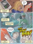 Page 11 by littlesusie2006