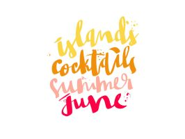 June Wallpaper By Cocorrina by cocorie