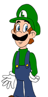 Just a Weegee by Aso-Designer