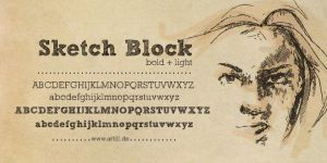 Sketch Block by kunalrdeshpandey2k