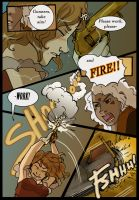 Crankrats Page: 77 by Sio64