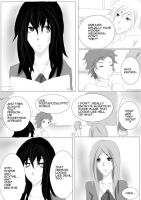 Otherworld P14 by mio-san13