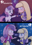 .:Reverse 8:. by The-Butcher-X
