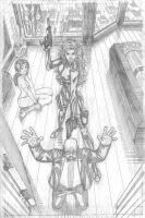 EA Orchid 1 pg 20 by MicahJGunnell