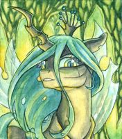 Changeable by The-Wizard-of-Art