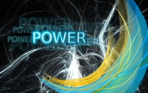Power by Jindra12