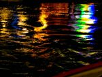 Reflections (Amsterdam) by 30-AMP