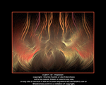 flames of perdition by fraterchaos