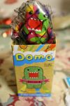 Rainbow Camo Domo (on hold!) by PiliBilli