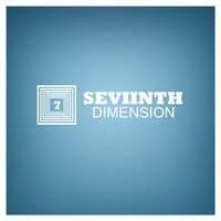 Seventh Dimension by Jammyy