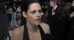 Kristen Stewart GIF3 by SellySmilerSwan