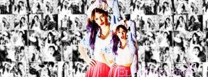 Portada De Violetta :P by ElenEditions