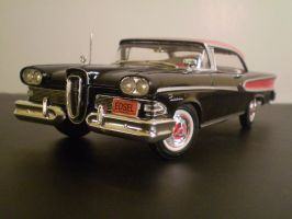 58 edsel pacer 2 by themodelist