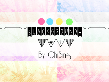 Blackground01 By Chising by ChiSing321520