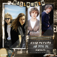 +Evan Peters photopack by ForeverTribute