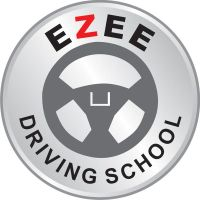 Easy Driving Logo by aa3