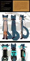 DN Refridgerate Ref 2014 by Void-Shark