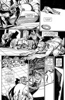 Distressing Tale of Thangobrind the Jeweller pg 5 by deankotz