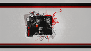 Reita Wallpaper 7 by ParanoiaGod69