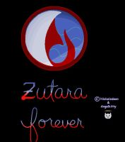 Zutara Forever by SheWhoWalksWithThee